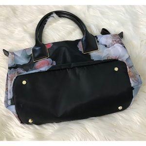 Ted Baker London Bags - TED BAKER zip Bag Purse
